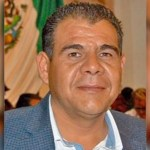 "Altas tarifas de CFE ""ahorcan"" a municipios de Coahuila"
