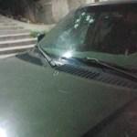 Se registra balacera en el poniente de Torreón