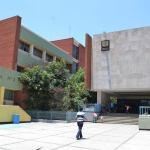 Se mantiene Coahuila en 12 casos confirmados de coronavirus; uno ya fue dado de alta