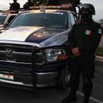 Joven es atropellado por conductor en Saltillo; se encuentra en estado grave