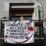 Cobrarían 185 mil 560 pesos a personas contagiadas que rompan aislamiento en Coahuila