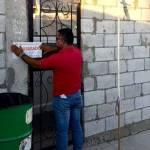 Reportan 70 fiestas durante este fin de semana en Torreón