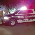Apuñalan a mujer en San Pedro