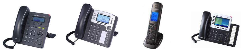 Telefonos-IP
