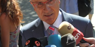 Durán i Lleida Unió