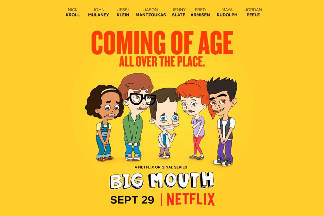 Big-Mouth-Netflix
