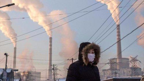 Actividades humanas son causantes de la contaminación, precipitaciones intensas y contaminación