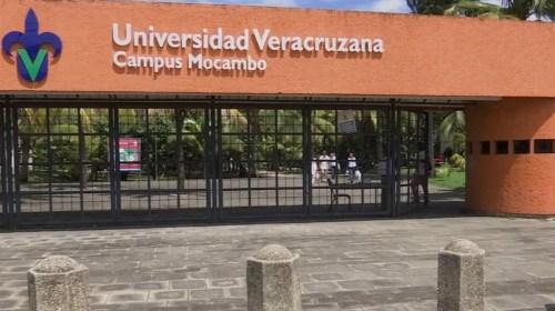 Universidad Veracruzana: la sucesión