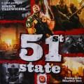 51st State Master Set