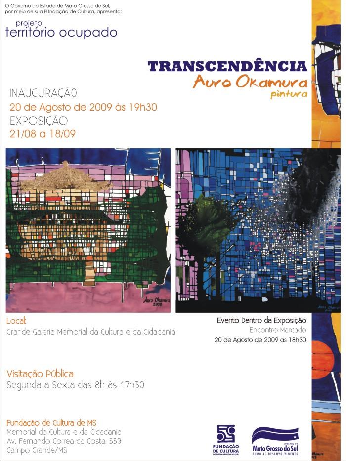 Convite_Transcedencia