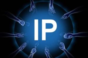 IP мекен-жайы - Интернет-протоколдың маңызды хаттамасы