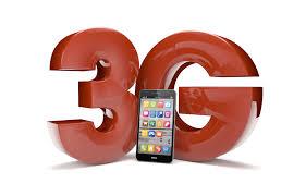 3G Internet dla prywatnego domu to optymalna wersja mobilna.