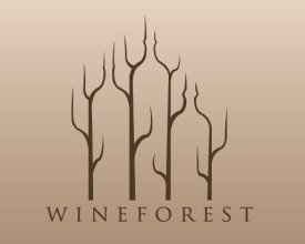 Wineforest