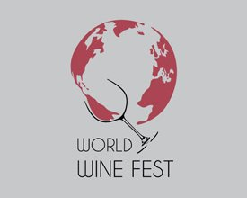 World Wine Fest