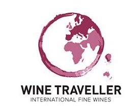 Wine Traveller
