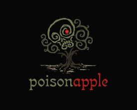 PoisonApple