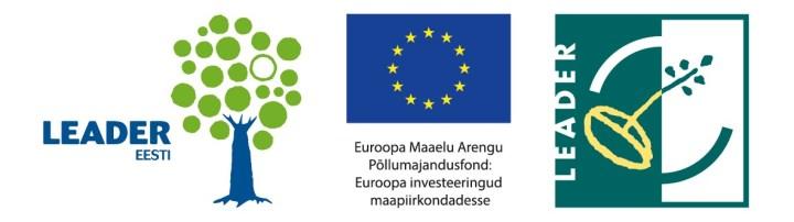 Leader toetas tootmise kaasajastamist ja Skandinaavia turundusprogrammi