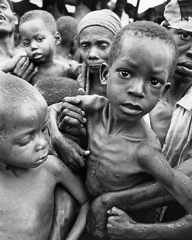 poverty-in-africa