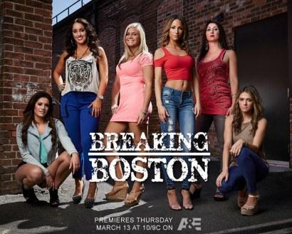 Breaking_Boston_cast_photo