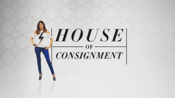 HOUSE+OF+CONSIGNMENT