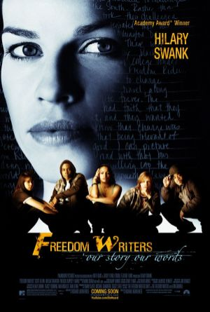 freedom_writers_xlg