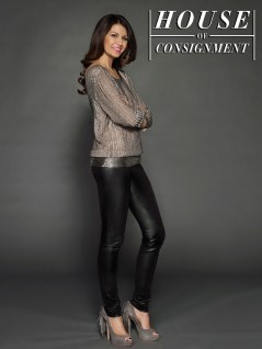house of consignment 2