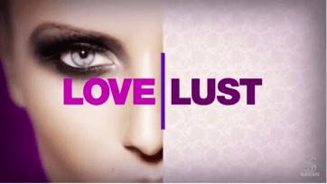 love lust