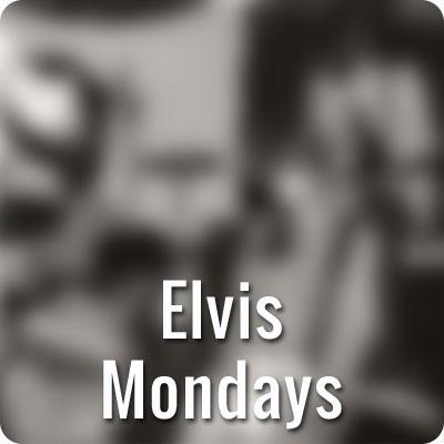 ElvisLink