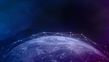 A10 Networks rozširuje portfólio o výkonné kontajnerové riešenia