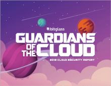 Bitglass 2019 Cloud Security Report: Pouze 20 % organizací využívá systém prevence ztráty dat v cloudu i přesto, že do něj ukládají citlivé informace