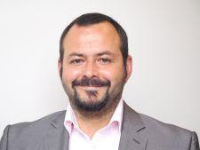 Jaroslav Martinec posiluje tým VPGC pro veřejnou správu