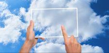 Najčastejšie dôvody nasadenia cloud access security brokerov