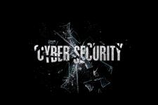 Proč Next Generation Firewally nechrání zcela před malwarem