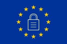 Evropský akt o kybernetické bezpečnosti: První signál a společný jmenovatel evropských certifikací