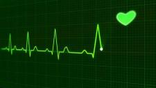 Prečo telemedicína predstavuje kyberbezpečnostné riziko