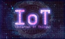 Proč je silná bezpečnost pro IoT kritická