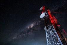 Hrboľatá cesta k 5G  - ako môže pomôcť zabezpečená Gi-LAN