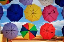 Jak zabezpečit aplikace v multi-cloudovém prostředí