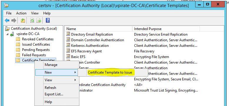 VC_SSL_Replace_Temp_7