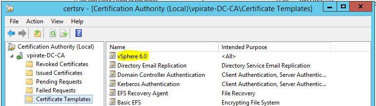 VC_SSL_Replace_Temp_8