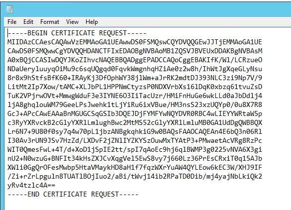 VC_SSL_Replace_12