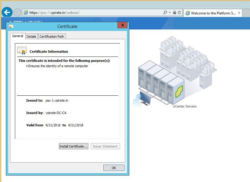 VC_SSL_Replace_20