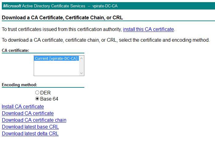 VC_SSL_Replace_CA_2