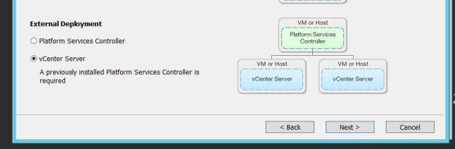 VC_SSL_Replace_VC_1