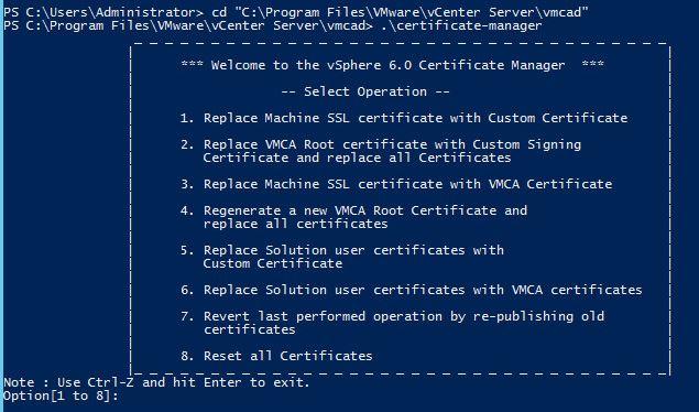 VC_SSL_Replace_VC_3