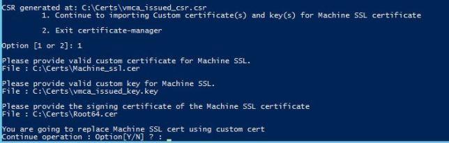 VC_SSL_Replace_VC_9