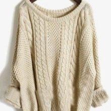 colanții tricotate de la varicoză