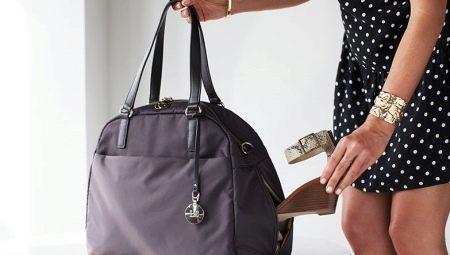 Как сшить сумку из ткани своими руками (51 фото): выкройки ...