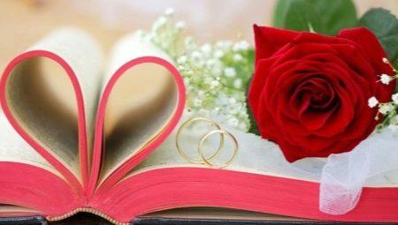 40 yıl birlikte yaşamak: Bu düğün nedir ve nasıl kutlanır?