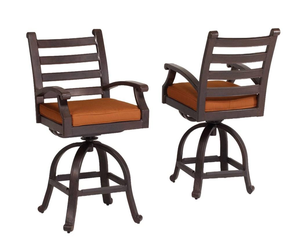 clearance outdoor bar stools home design ideas Outdoor Patio Bar Stools Clearance id=42039